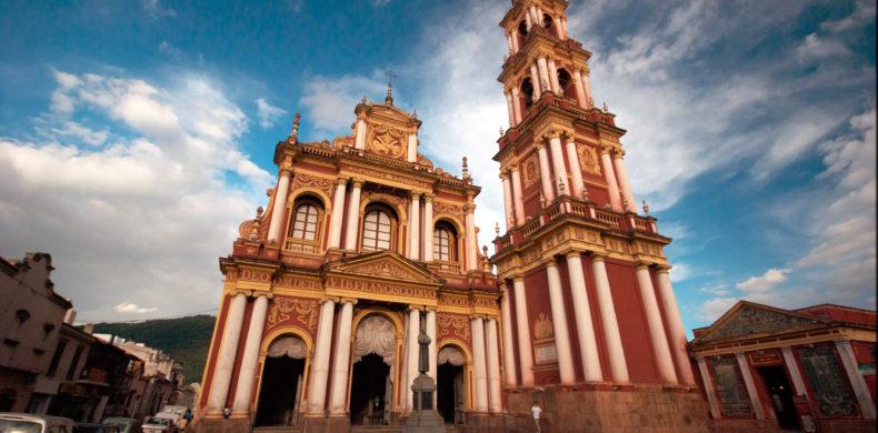 Salta_catedral