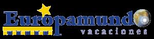 logo-europamundo-300x76