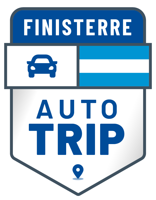 autoTRIP logo